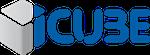 icube